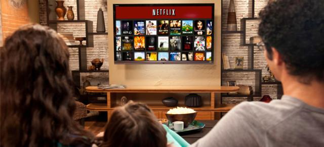 netflix family watch tv movie 2