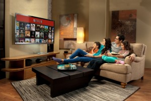 Analysts: Netflix Accounting Shift Poses No Impact to Earnings and 3 More Research Notes to Browse