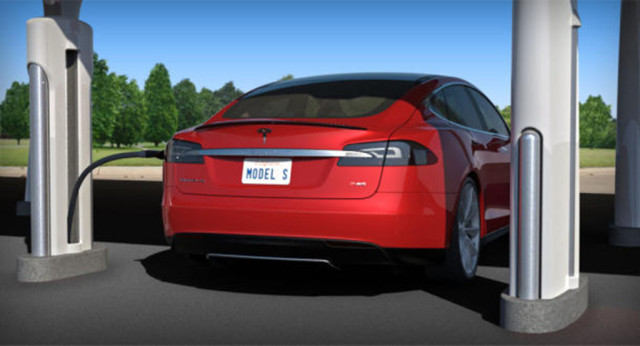tesla-supercharger-model-s-charging