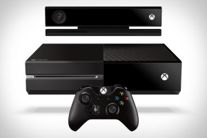 Microsoft's Xbox Plans, Shell's HQ Overhaul, and 3 More Hot Stocks