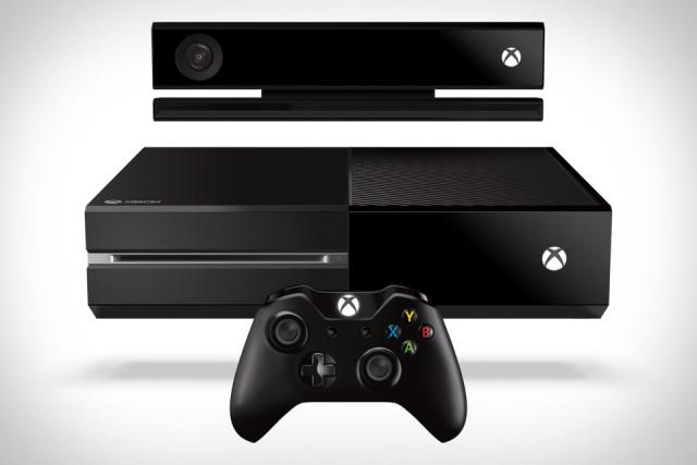 Source: Xbox.com