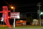 Family Dollar to Cut Jobs, Prices, and Close 370 Stores
