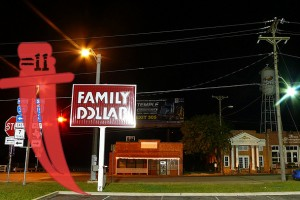 Family Dollar: Is It Time to Abandon Ship?