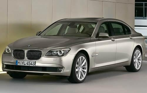 2009_bmw_7-series_sedan_750li_fq_oem_1_500