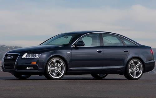 2011_audi_a6_sedan_30t-premium