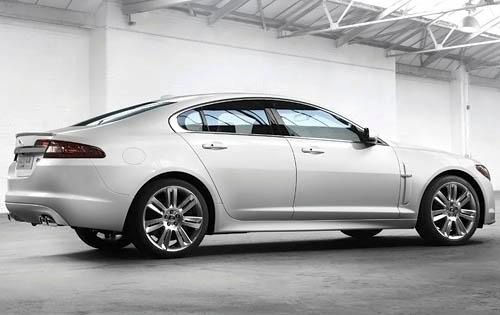 2011_jaguar_xf_sedan_xfr_rq_oem_1_500