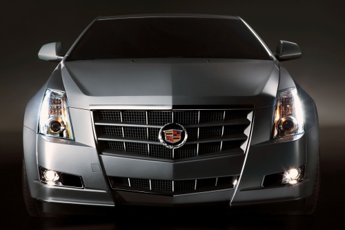 2012_cadillac_cts-coupe_coupe_performance_f_oem_1_500