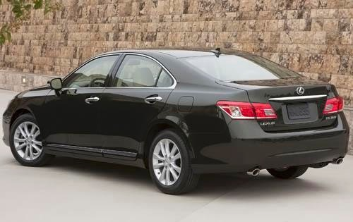 2012_lexus_es-350_sedan_base_rq_oem_1_500