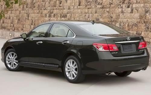 2012_lexus_es-350_sedan_base_rq_oem_1_500