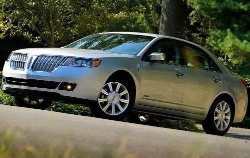 2012_lincoln_mkz_sedan_hybrid