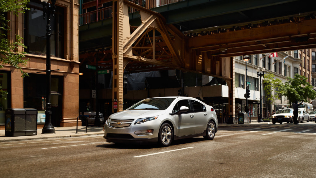 2013-Volt-photo-videos-exterior-stage-Chevrolet
