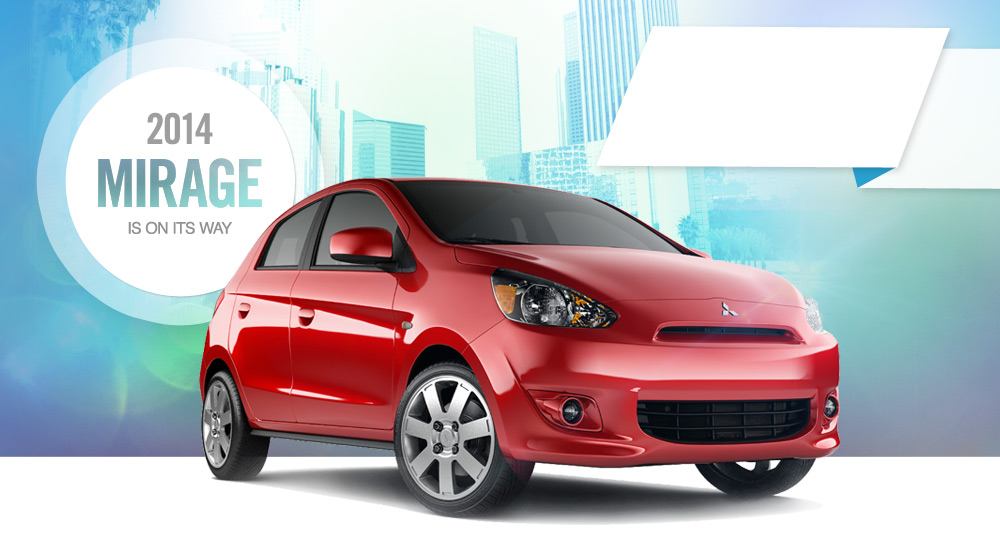 2014 mirage_top_bg