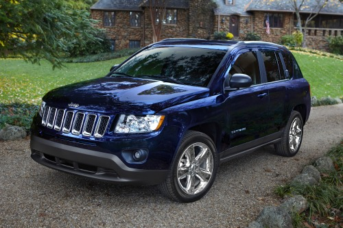 2014_jeep_compass_4dr-suv_limited_fq_oem_2_500