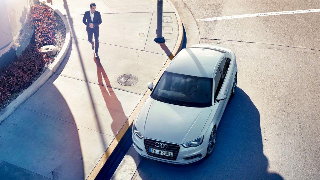 Audi-A3-2014-08