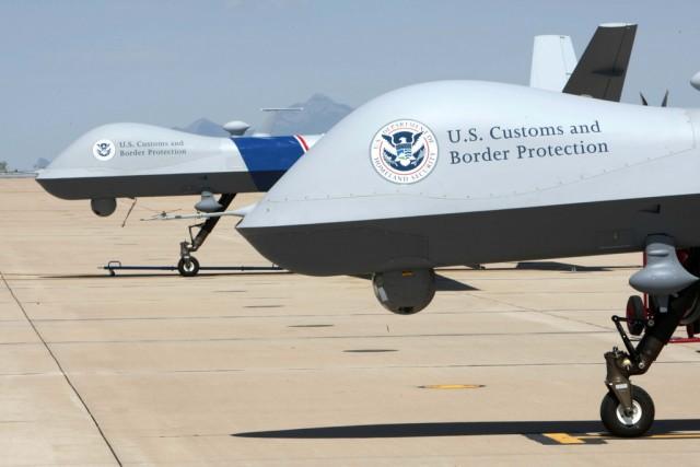 Source: CBP Photography