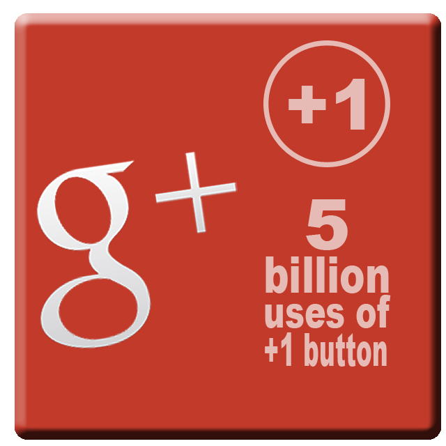 GooglePlus_03