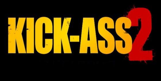 Kick-Ass-2-Movie-Logo-wide-560x282