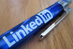 Will LinkedIn Beat Facebook and Twitter to China?