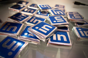 Do You Want LinkedIn Linked to Your Email?