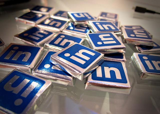 LinkedIn's New Google-Inspired Tool