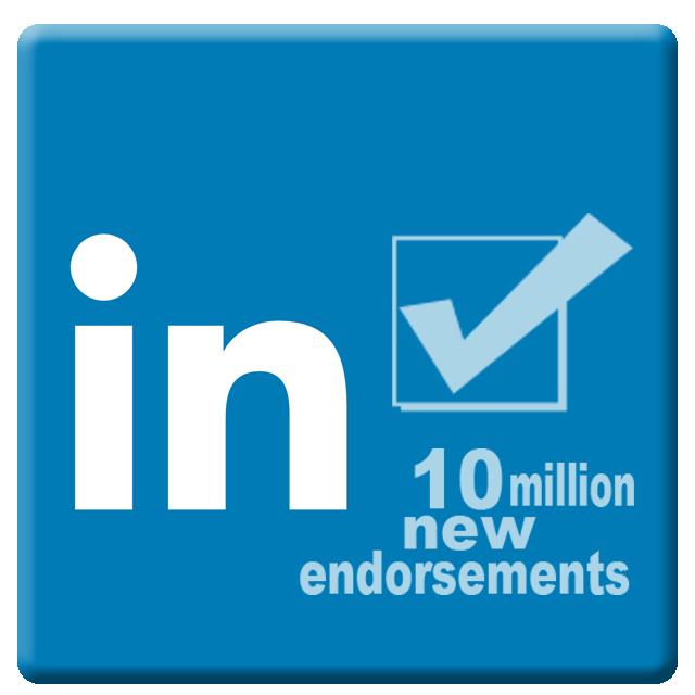 LinkedIn_02