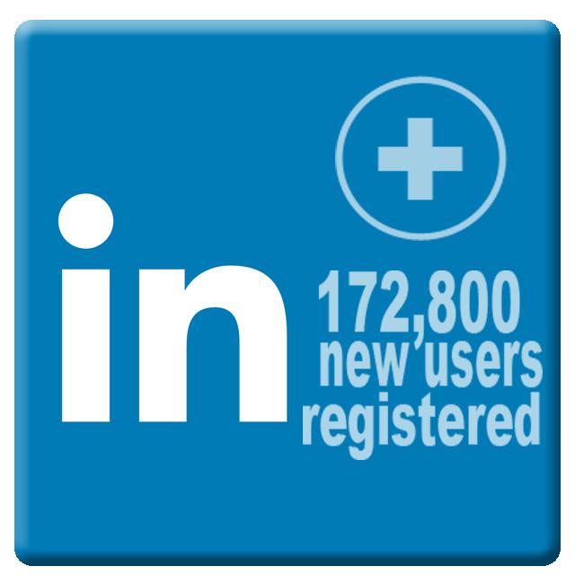 LinkedIn_03