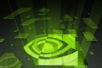 The NVIDIA Chip That Inspired a California Crop Circle
