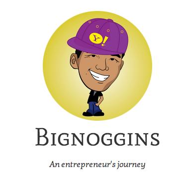 Bignoggins fantasy sports