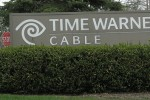 Is Time Warner Ready to Entertain Your Portfolio?