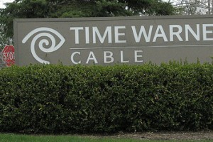 3 Media Stocks in Focus: Viacom's Speedy Growth, Disney's Faux Pas, Time Warner Puts HQ on the Block