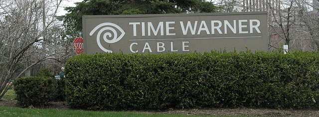 Time Warner Cable Vows to Wait for the Right Buyer