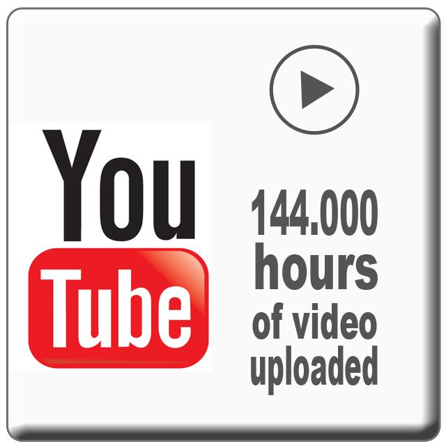 YouTube_02