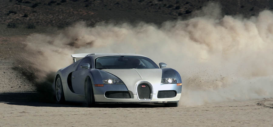 Insane Million Plus Hypercars