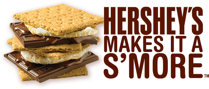 hero_hersheys_makes_it_a_smore