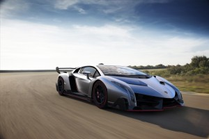 14 Amazing Limited and Special Edition Cars and Trucks