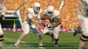 Image compliments of Electronic Arts online press gallery.