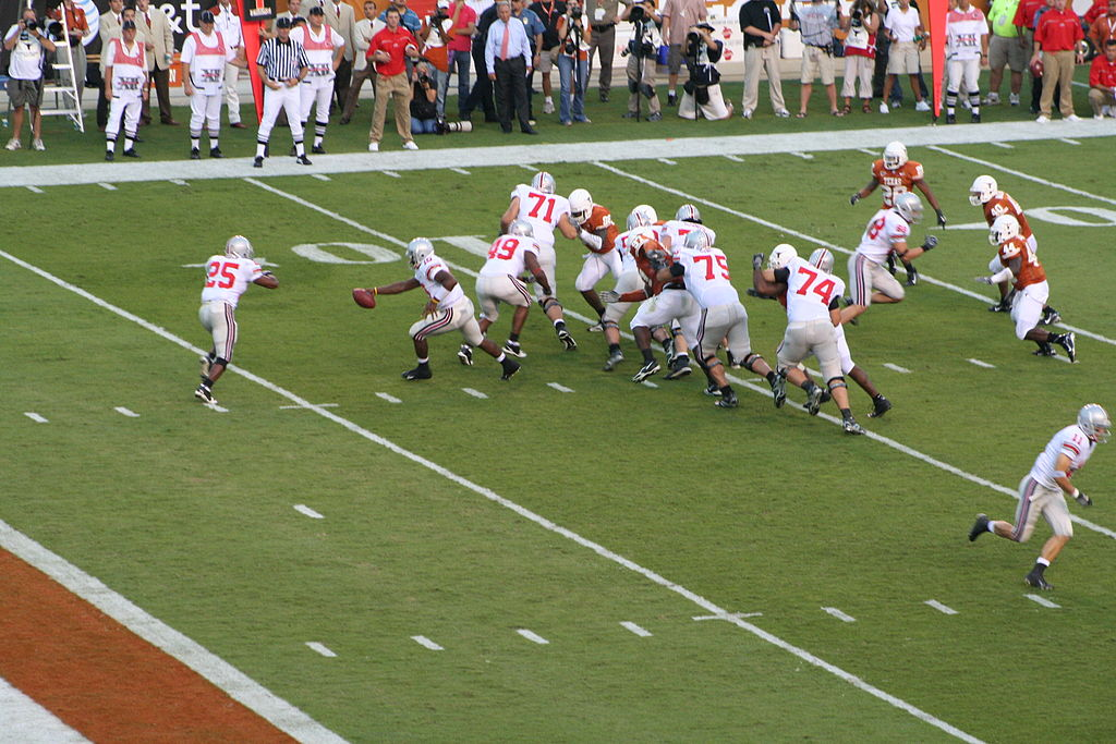 1024px-2006_09_09_Ohio_State_vs_Texas