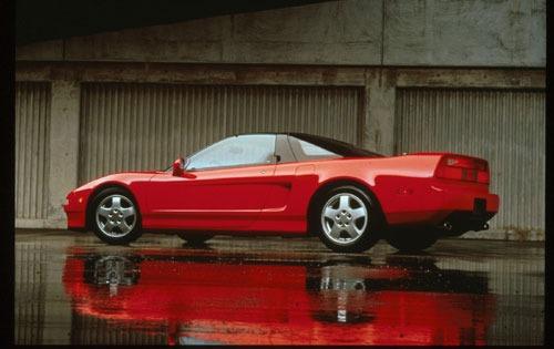 1991_acura_nsx_coupe_base_rq_oem_1_500