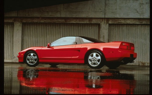 1991_acura_nsx_coupe_base_rq_oem_1_500