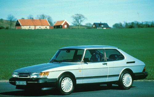 1993_saab_900_2dr-hatchback_s_fq_oem_1_500