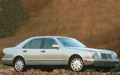1998_mercedes-benz_e-class_sedan_e300td_fq_oem_1_500