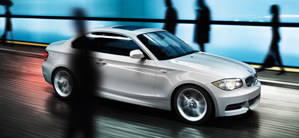 1series_coupe_1025x475_exterior_7