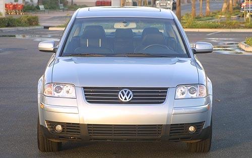 2001_volkswagen_passat_sedan_new-glx-v6_f_oem_1_500