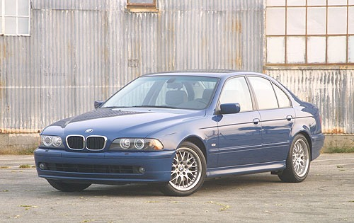 2002_bmw_5-series_sedan_530i_fq_oem_2_500