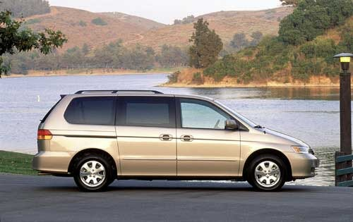 2002_honda_odyssey_passenger-minivan_ex_s_oem_1_500