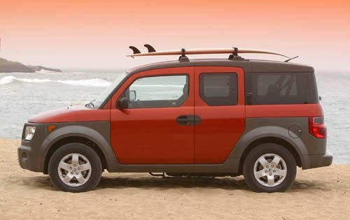 2003_honda_element_4dr-suv_ex_s_oem_1_500