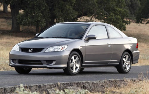2004_honda_civic_coupe_ex_fq_oem_1_500