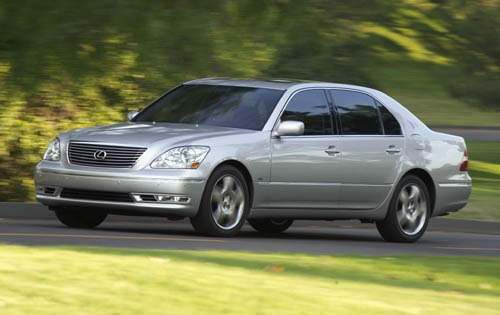 2004_lexus_ls-430_sedan_base_fq_oem_4_500