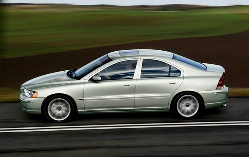 10 Top Used Cars to Buy for Under $8,000