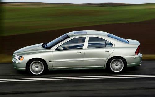 2005_volvo_s60_sedan_t5_s_oem_1_500